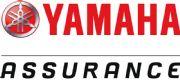Yamaha Assurances