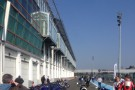Motos Miellin en direct de Magny-Cours !