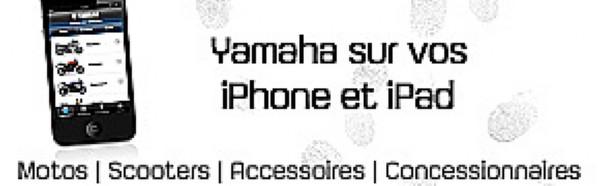 application APPLE - IPHONE - IPAD : avez - vous l